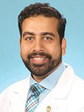 Sheel Pathak, MD