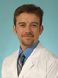Robert Bucelli, MD, PhD