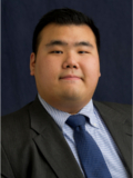 Peter Kang, MD