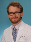 Gregory Day, MD, MSc, FRCPC